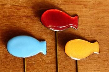 Alfiler-en-forma-de-pez