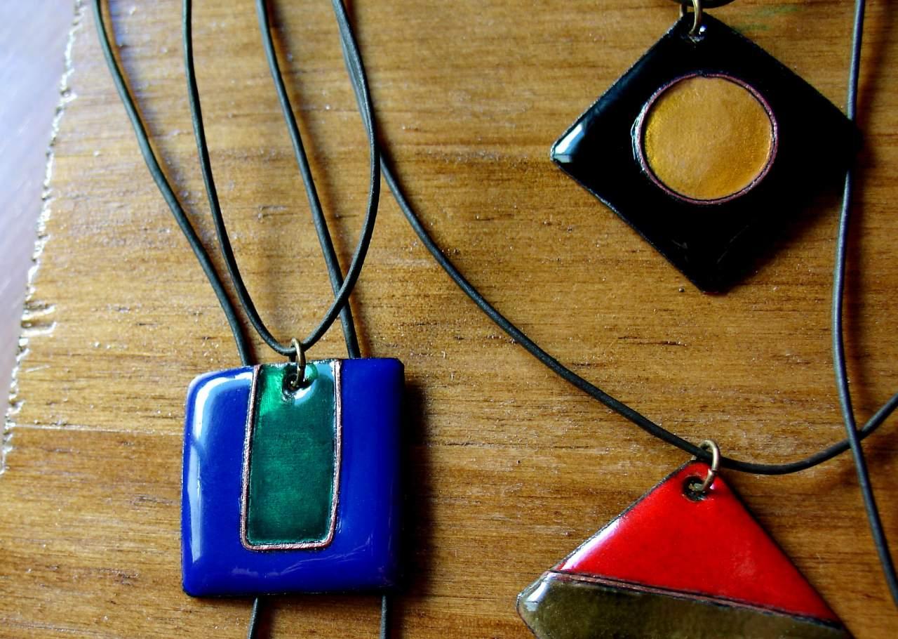 colgante-dos-colores-taral3