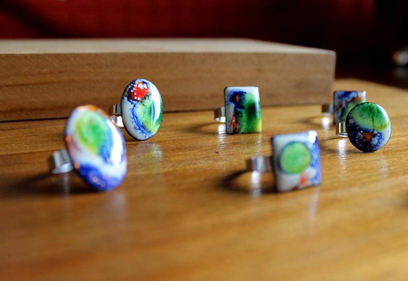 anillo-de-esmalte-al-fuego