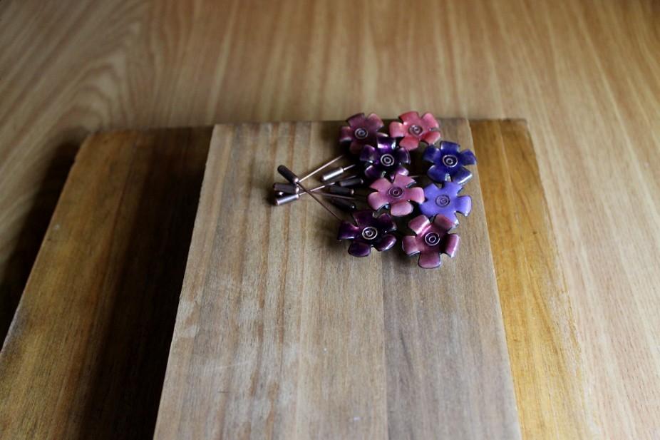 Alfiler-de-boda-flor