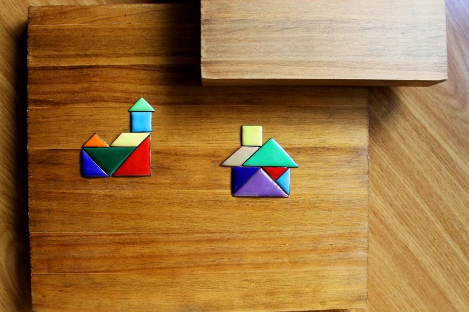 Puzzle-tangram-para-bodas
