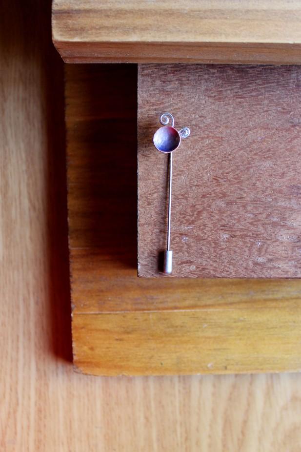 alfiler-boda-cobre-coloreado