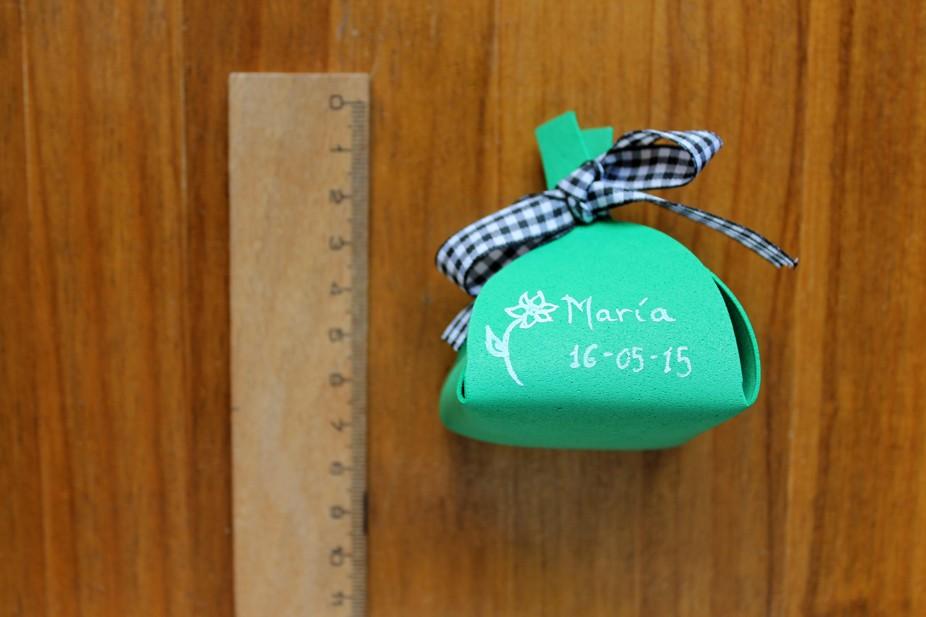 bolsa-para-caramelos-cumpleaños