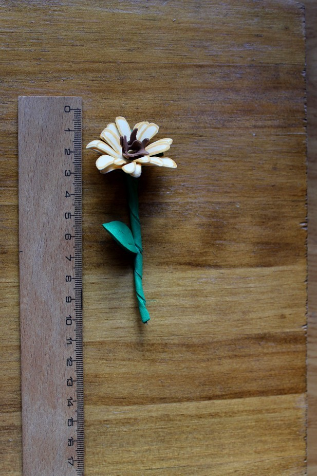 flor-artificial-para-invitados