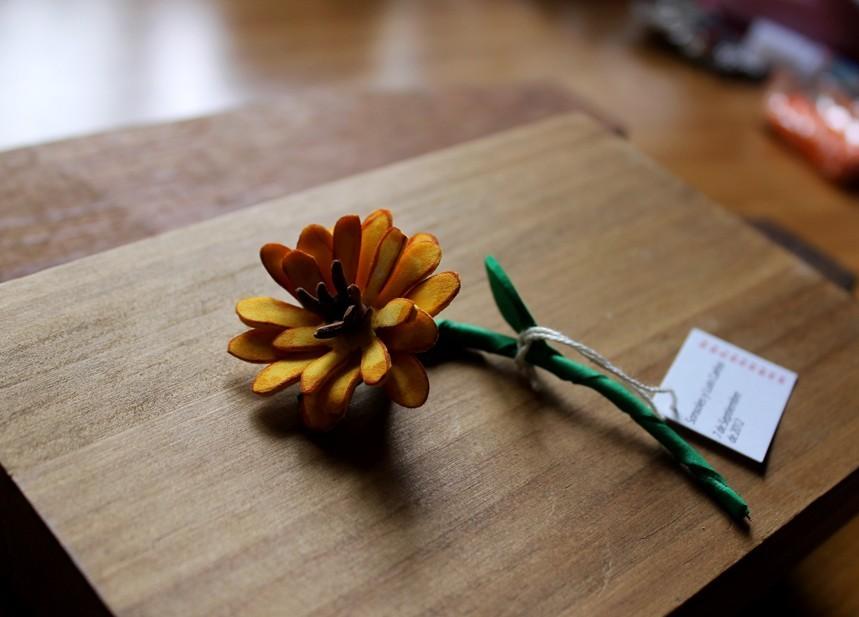 flores-detalles-de-boda