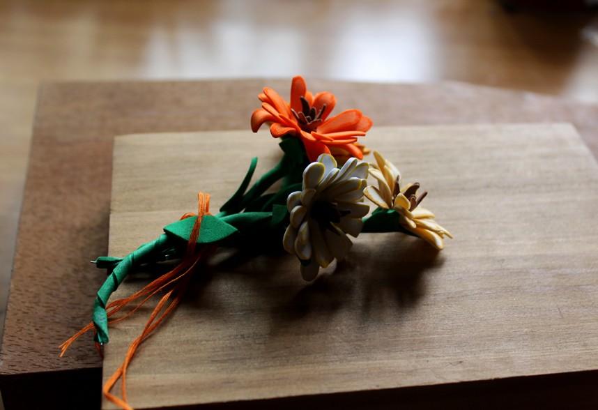 flores-goma-eva-para-invitados