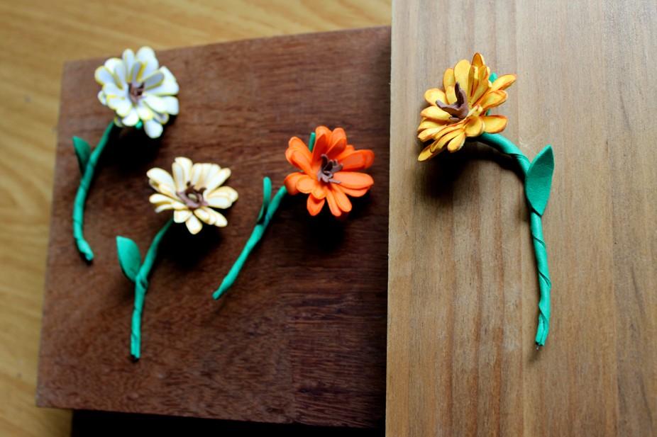flores-para-invitados-de-boda (2)