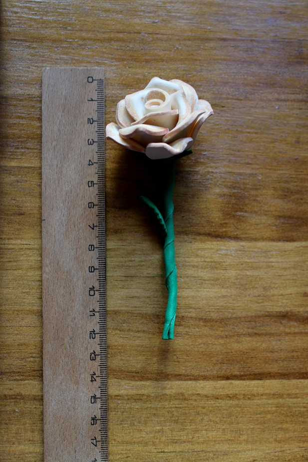 flores-para-invitados-de-boda