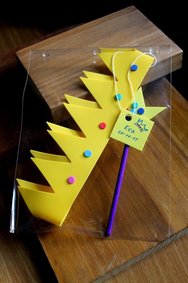 regalito-para-niñas-cumpleaños