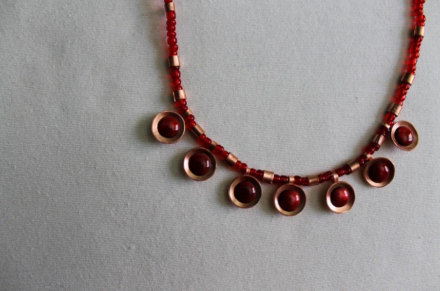 collar-recreacion-romana