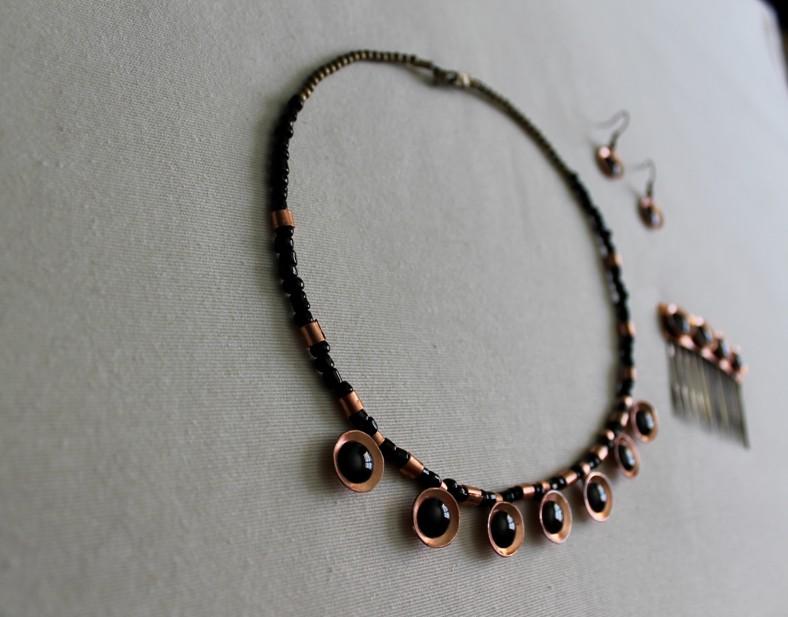collar-romano-recreacion