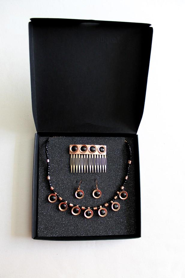 conjunto-collar-recrecion-romana