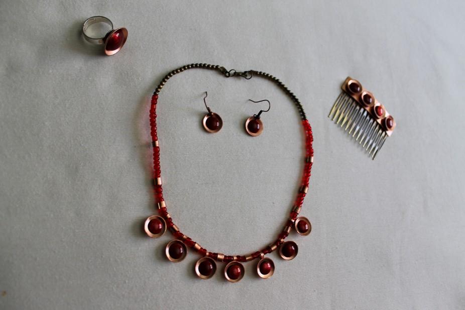 conjunto-recreacion-romana-mujer