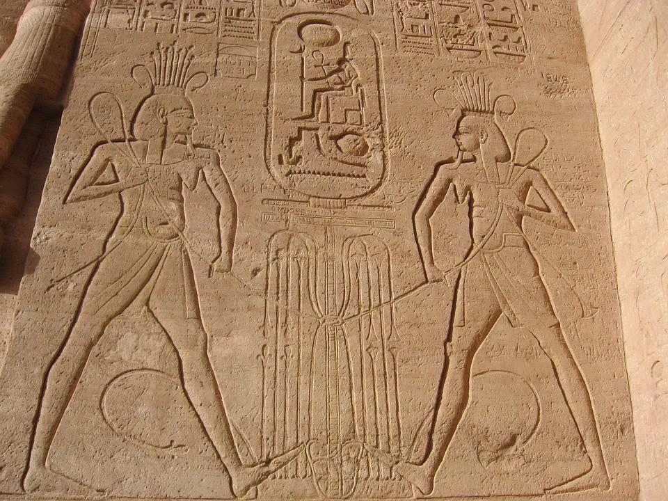 bodas-en-egipto