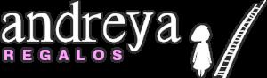 logo-Andreya-Regalos-sombra