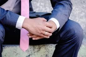 Protocolo de bodas: invitados