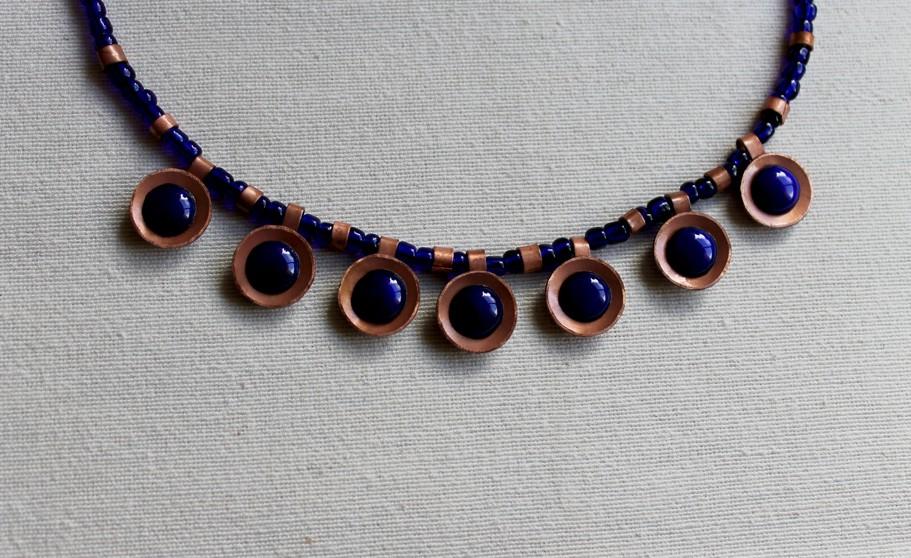 Collar-azul-y-cobre