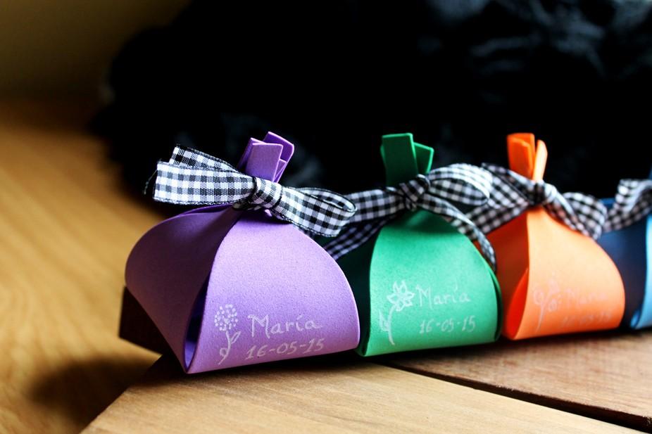 bolsitas-para-caramelos-personalizadas