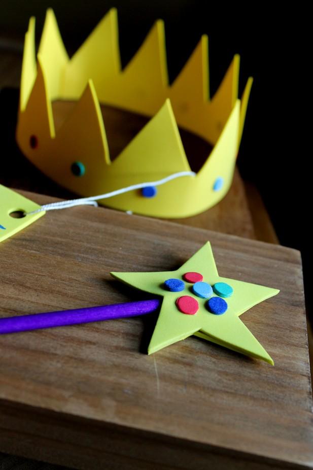 corona-para-cumpleaños