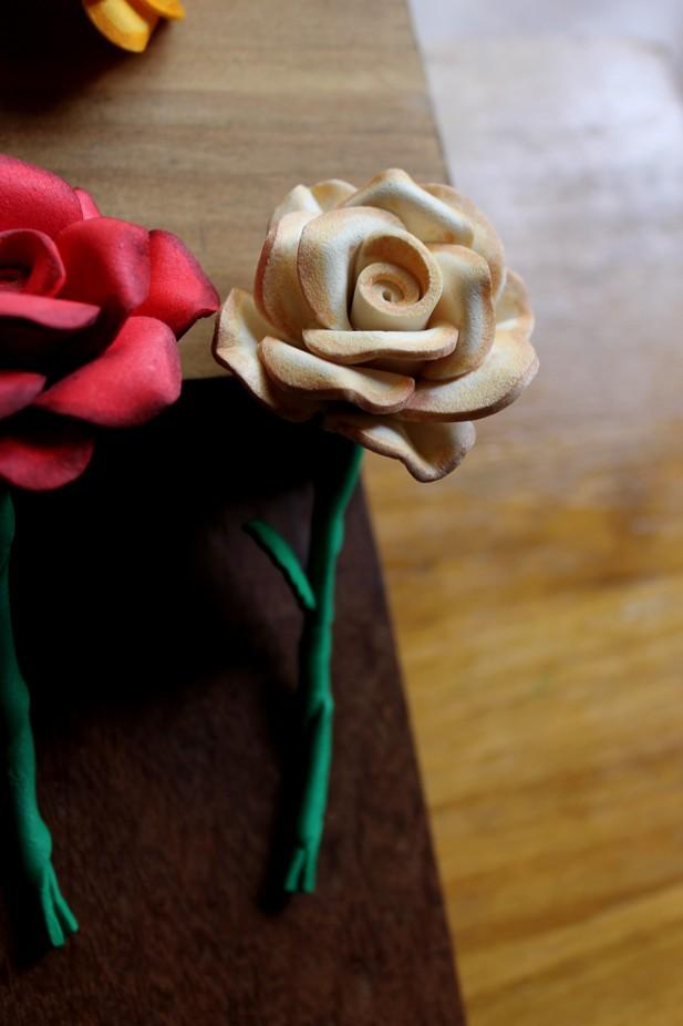 flores-artificiales