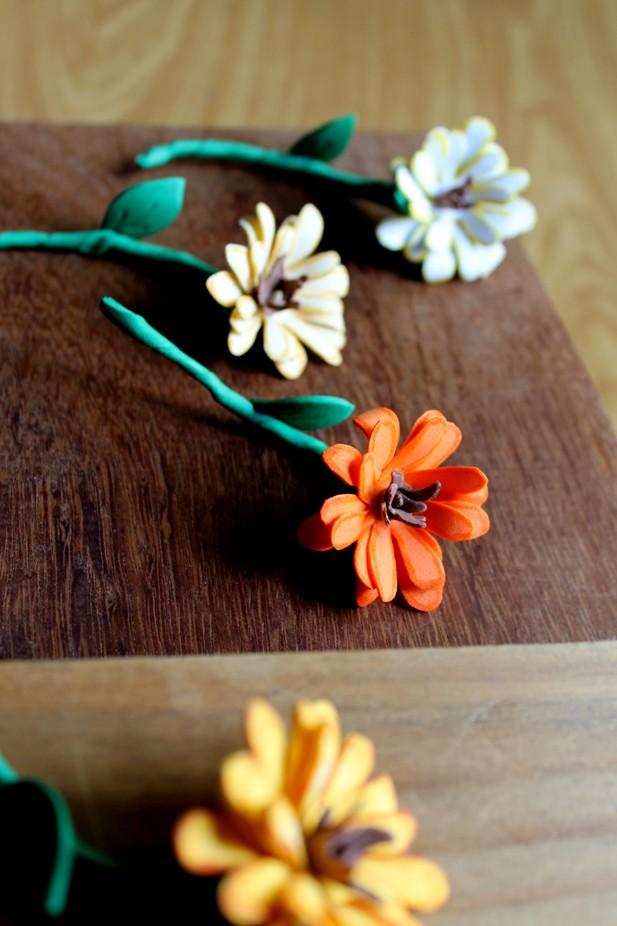 flores-para-bodas