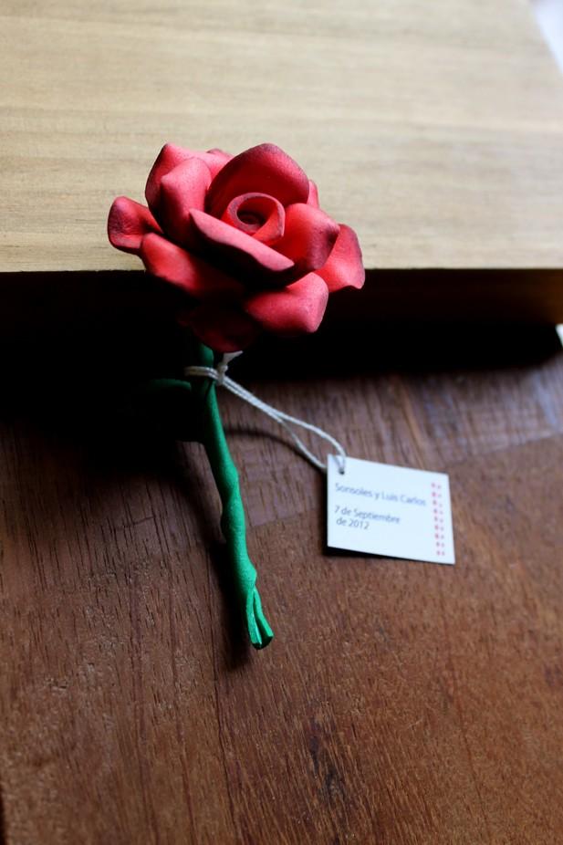 flores-para-invitados
