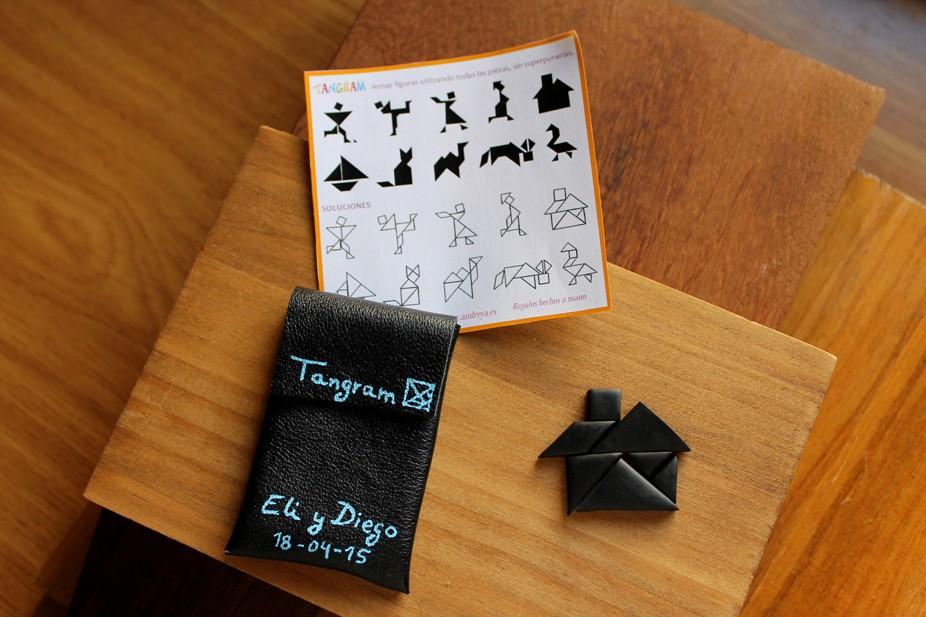 juego-de-tangram-boda