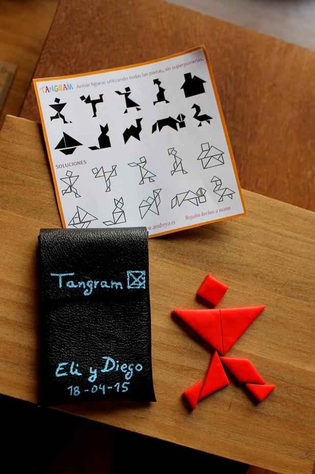 puzzle-tangram-para-invitados