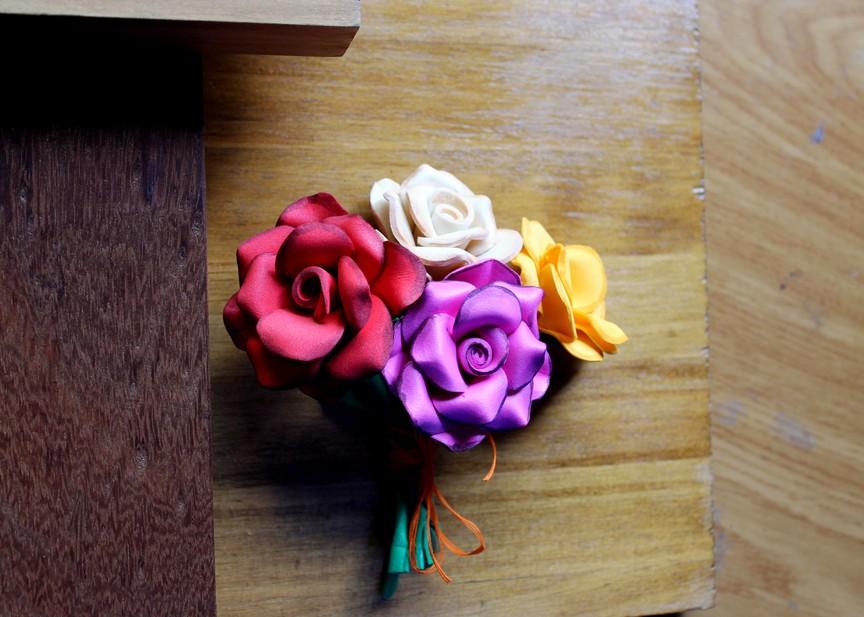 rosas-para-invitados