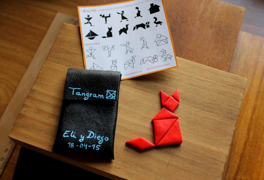 tangram-para-invitados